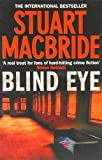 Blind Eye (Logan McRae, Book 5)