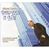 Rhapsody in Blue / Michel Camilo (George Gershwin)