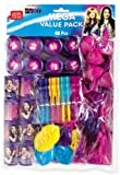 iCarly Favor Pack 48 Pieces