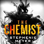 The Chemist | Stephenie Meyer