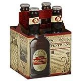Fentimans Ginger Beer 8 bottles