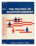 img - for The politics of reapportionment book / textbook / text book