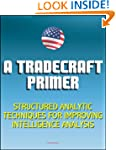 A Tradecraft Primer: Structured Analy...