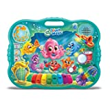 LeapFrog Touch Magic Ocean Music School