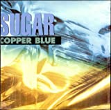 Sugar Copper Blue [VINYL]