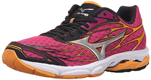 mizuno-womens-wave-catalyst-running-shoe-fuchsia-purple-silver-75-b-us