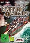 Leviathan: Warships - [PC/Mac]