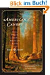 American Canopy: Trees, Forests, and...