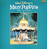 Disney (All) Mary Poppins