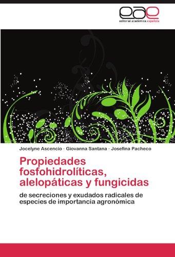 propiedades-fosfohidroliticas-alelopaticas-y-fungicidas
