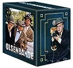 Die Olsenbande Blu-ray-Box (13 Blu-rays)