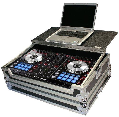 Marathon MA-DDJSRLT Case for Pioneer DDJ SR Serato DJ Music Controller