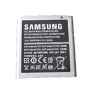 ShoppersTech Samsung GALAXY GRAND QUATTRO i8552 i8530