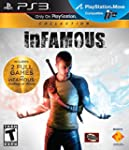 Infamous Collection - PlayStation 3 S...