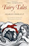 The Complete Fairy Tales (Oxford World's Classics) (0199236836) by Perrault, Charles
