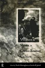 Women and Slaves in Classical Culture: Differential Equations
