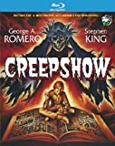 Creepshow  [Blu-ray] (2009)