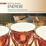 Brigitte Edition II.Vol.10 Energie