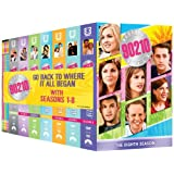 "Beverly Hills 90210: The Complete Series (US-Import)von ""Shannen Doherty Jason..."""