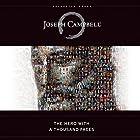 The Hero with a Thousand Faces Hörbuch von Joseph Campbell Gesprochen von: Arthur Morey, John Lee, Susan Denaker