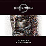 The Hero with a Thousand Faces | Joseph Campbell