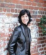 Tracy L. Tuten
