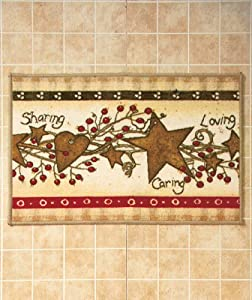 knlstore spivey country hearts and