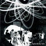 Live 1974 by Harmonia (2007-12-11)