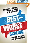 Best-Worst Scaling: Theory, Methods a...