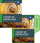 IB Theory of Knowledge Print and Onli...