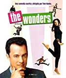 The Wonders [Blu-ray]