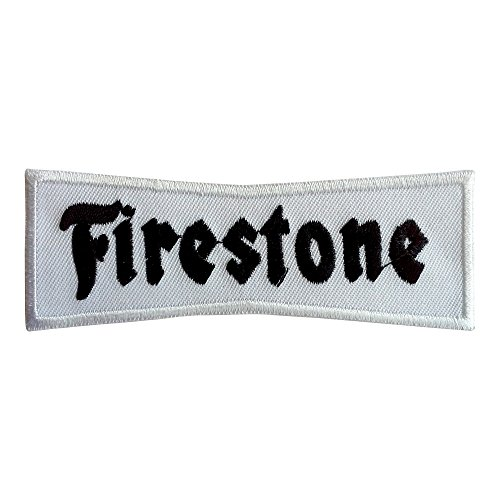 ecusson-firestone-logo-fans-mature-blanc-10x36cm-patches-brode-appliques-embroidery-thermocollant