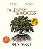 img - for Tales From the Woods: (with audio CD) book / textbook / text book