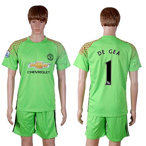 mens-manchester-united-1-david-de-gea-football-soccer-jersey-for-new-season-in-green-kit-2016-2017-s