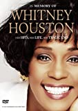 Whitney Houston - In Memory