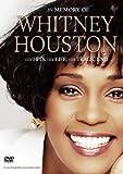 Whitney Houston - In Memory