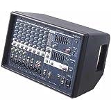 Yamaha Powered Professional Speakers Monitor