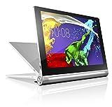 Lenovo YOGA Tablet 2(Android 4.4/Atom Z3745/2GB/16GB/10.1型ワイド)59426280