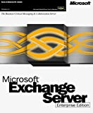 Exchange Server Enterprise 5.5 Upgrade with Outlook 2000 [Old Version]