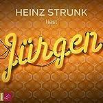 Jürgen | Heinz Strunk