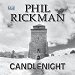 Candlenight | Phil Rickman