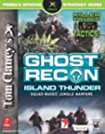 Tom Clancy's Ghost Recon: Island Thun...