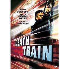 movie villa death train 1993 hindi dubbed movie watch online