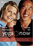 4pc Box:Yoga Now System (4 DVD