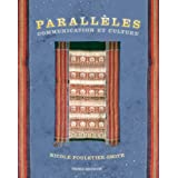 Parall�les: Communication et culture (3rd Edition)by Nicole Fouletier-Smith...