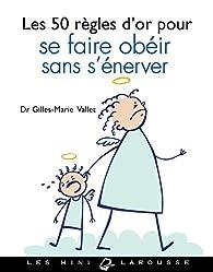 Comment Se Faire Obeir Sans Crier Sans Taper
