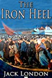Image of The Iron Heel (Illustrated Edition)