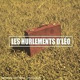 echange, troc Les Hurlements D'Leo - La belle affaire - Edition Digipack