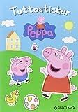 Acquista Peppa tuttosticker