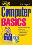 Computer Basics Book 2 (6-7): (Sugges...